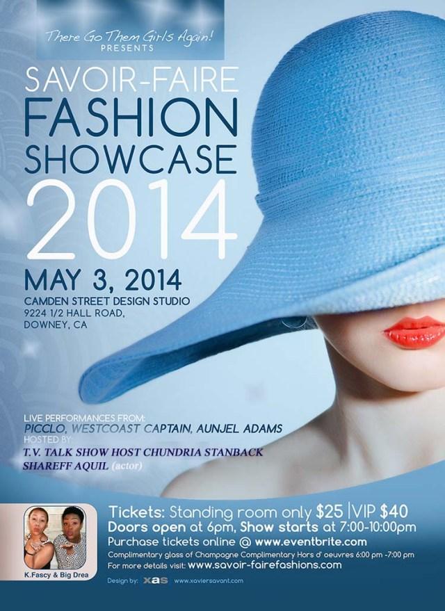 fashion-flyer3web-edits